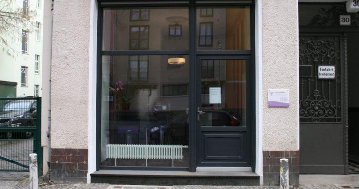 Frauenarztpraxis_Eroeffnung_Berlin_Schoeneberg